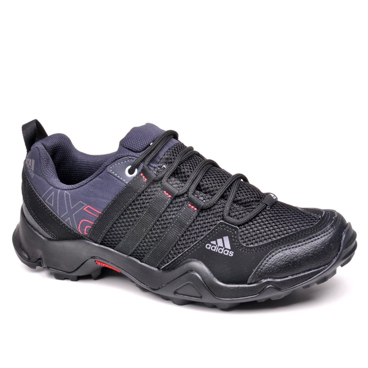 Tênis Adidas AX2 - Compre Agora  e62ca17ad151a