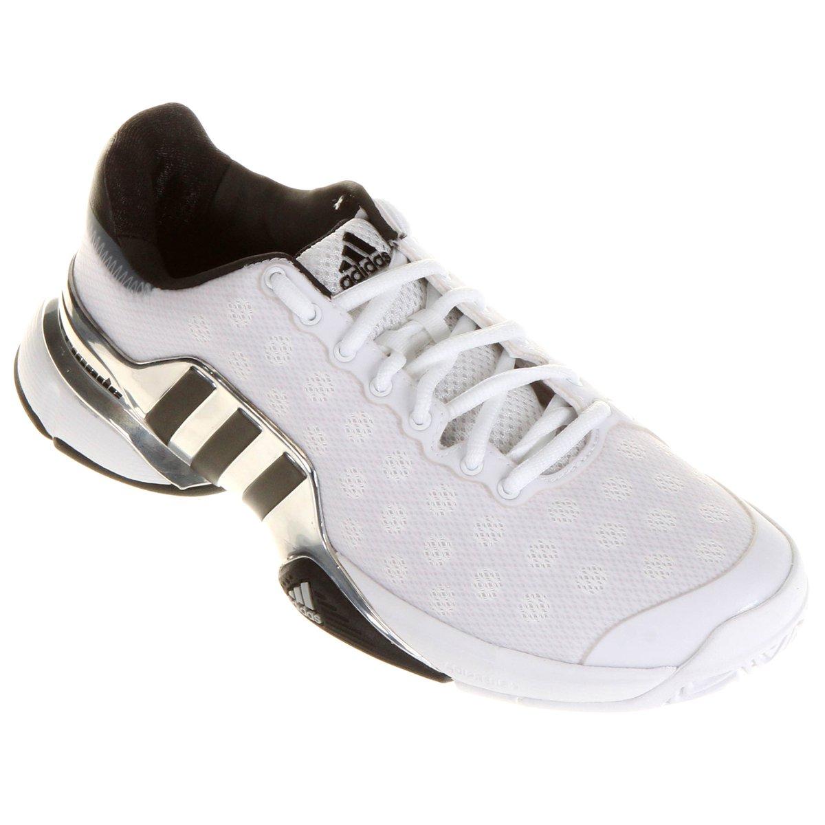 Tenis Nike Free 5 0 Netshoes Adidas
