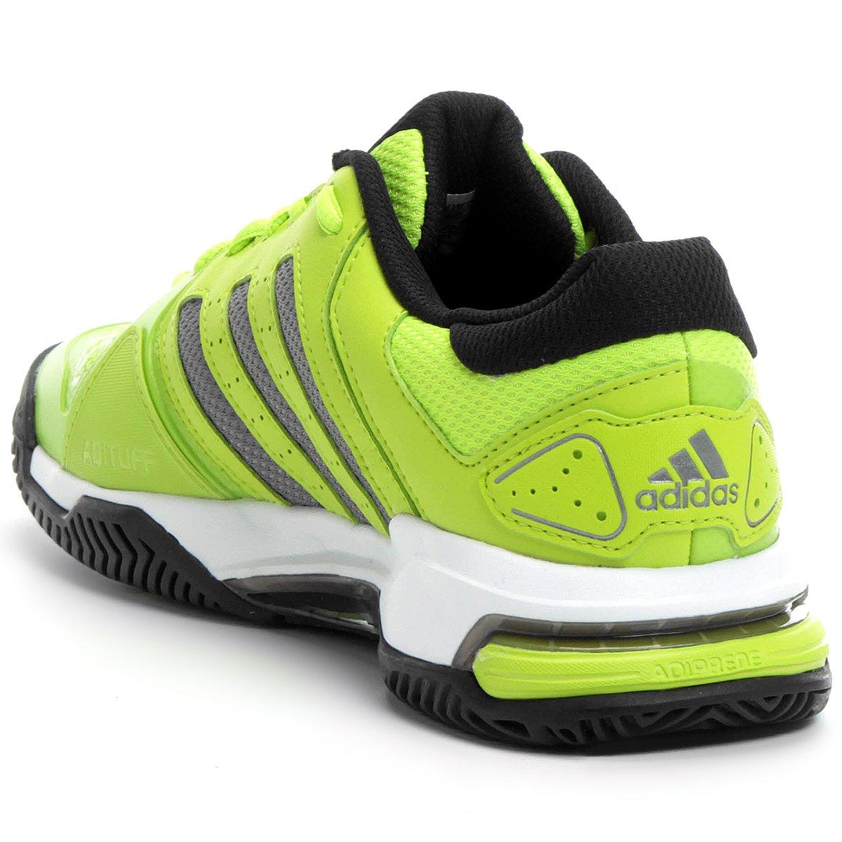 5c672c725a8d9 380ad5f16b1 tênis adidas c oudfoam pure feminino comprar no shopfáci ...