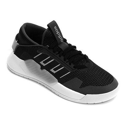 Tênis Adidas Bball 90S Masculino - Masculino