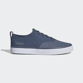 Tênis Adidas Broma Masculino