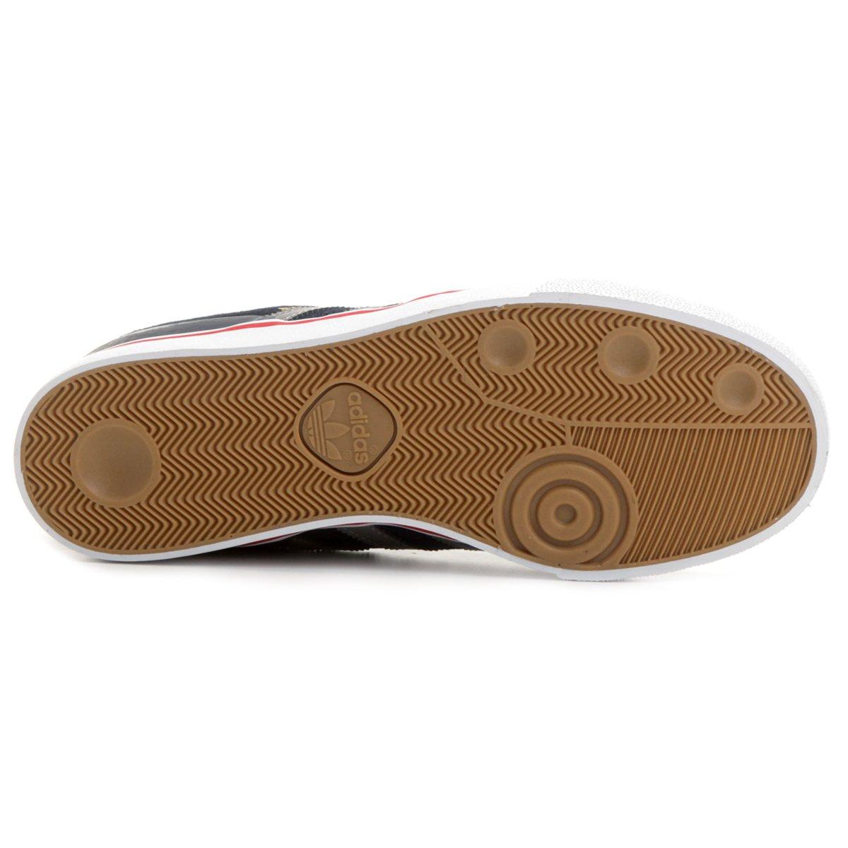 489ddbf799 ... Tênis Adidas Busenitz Vulc Masculino Tênis Adidas Busenitz Vulc  Masculino ... f6c4ffa5657e0d ...