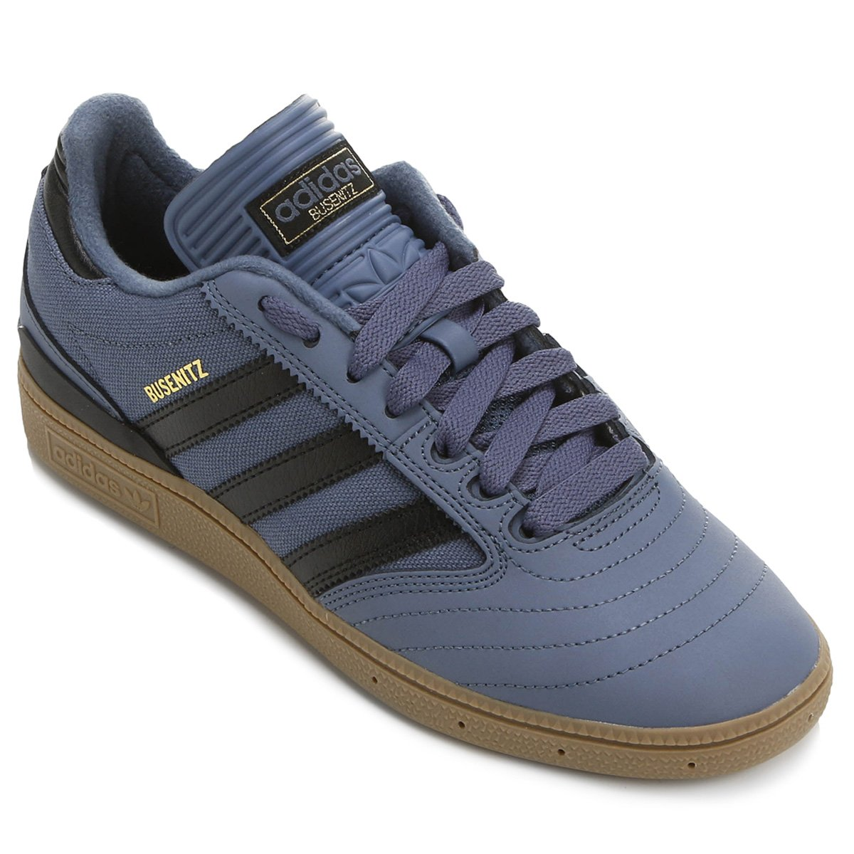 Tênis Adidas Busenitz - Compre Agora  4fab4d130f9b4