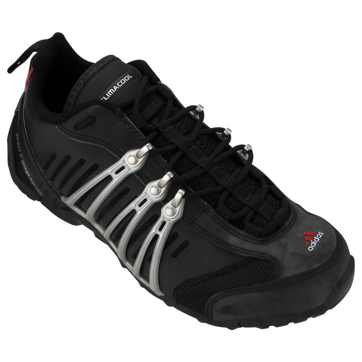almohada Mancha perrito  Tênis Adidas CC Hellbender   Netshoes