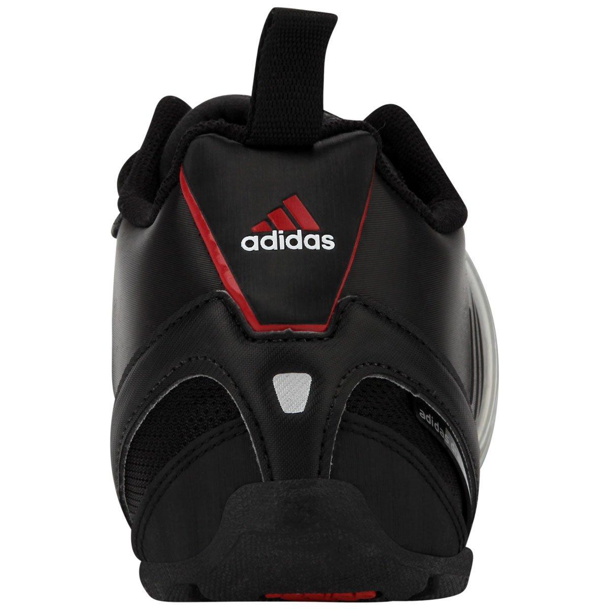 Tênis Adidas CC Hellbender - Compre Agora  33fa1d3471101