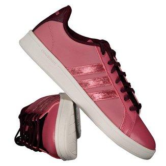 Tênis Adidas Cf Advantage W Feminino