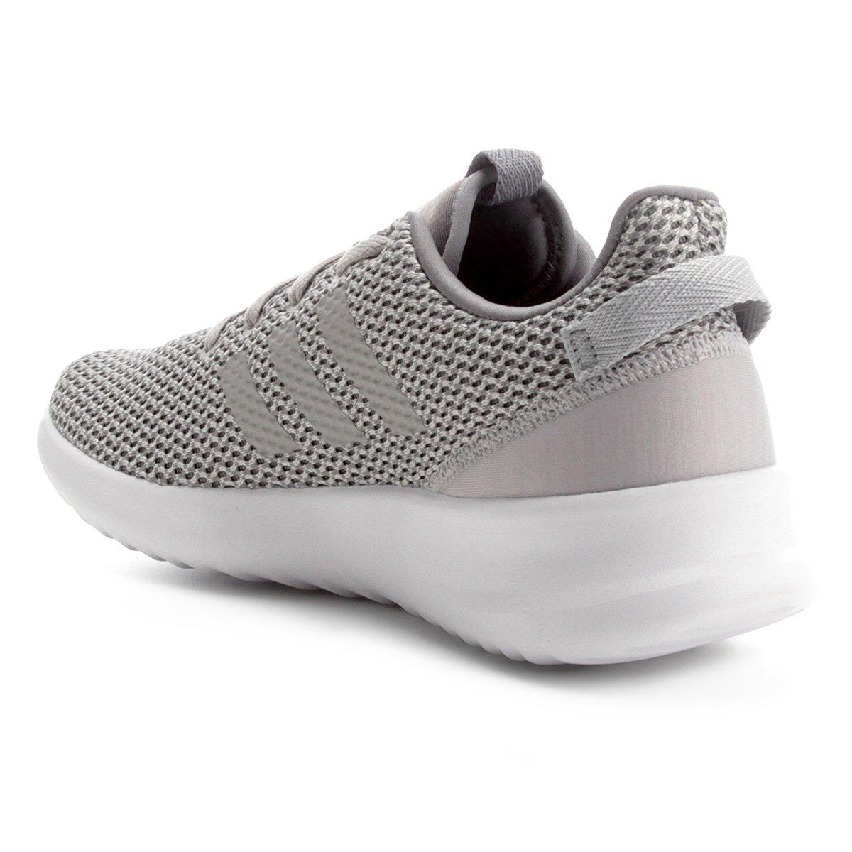 Tênis Adidas Cf Racer Tr Masculino - Mescla - Compre Agora  31e73f2f93cf0