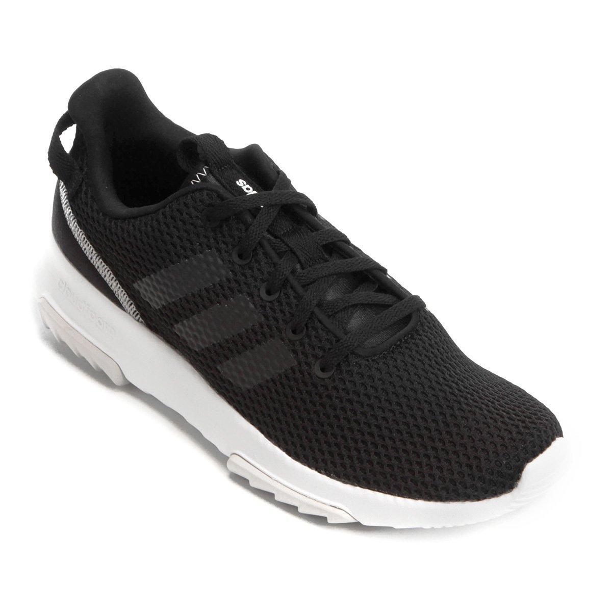 Tênis Adidas Cf Racer Tr W Feminino