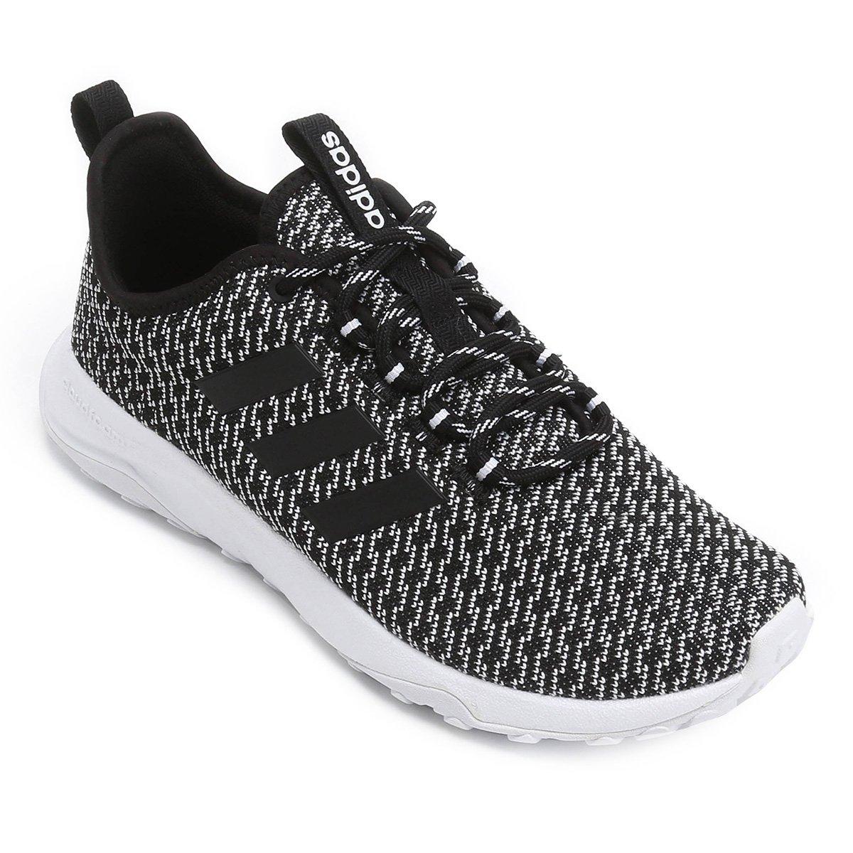 e23eb04595 Tênis Adidas Cf Super Flex Tr Masculino - Compre Agora