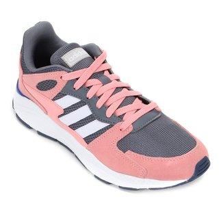 Tênis Adidas Chaos Feminino