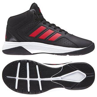 Tênis Adidas Cloudfoam Ilation Masculino