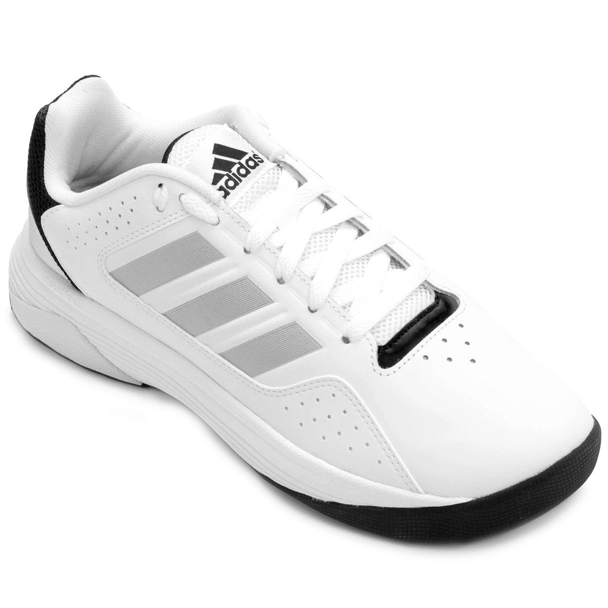 Tênis Adidas Cloudfoam Ilation   Netshoes