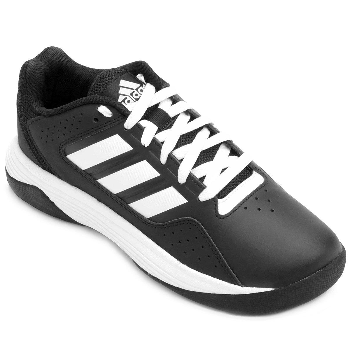 3e6d15ee3d1 Tênis Adidas Cloudfoam Ilation - Compre Agora