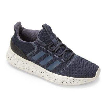 Tenis Adidas Cloudfoam Ultimate