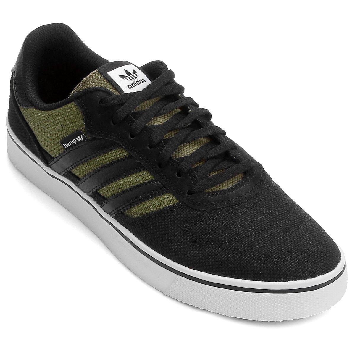 e11dd9e9e04 Tênis Adidas Copa Vulc Hemp - Compre Agora