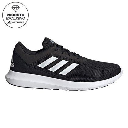 Tênis Adidas Coreracer Masculino