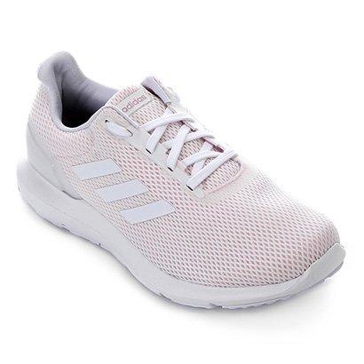 Tênis Adidas Cosmic 2 Feminino