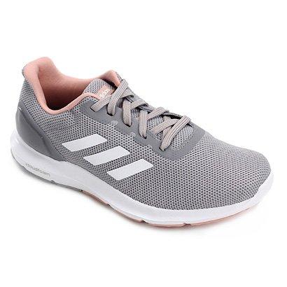 3727caab3 5 Melhores Tênis Adidas Baratos