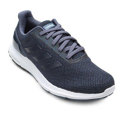 Tênis Adidas Cosmic 2 SL Feminino