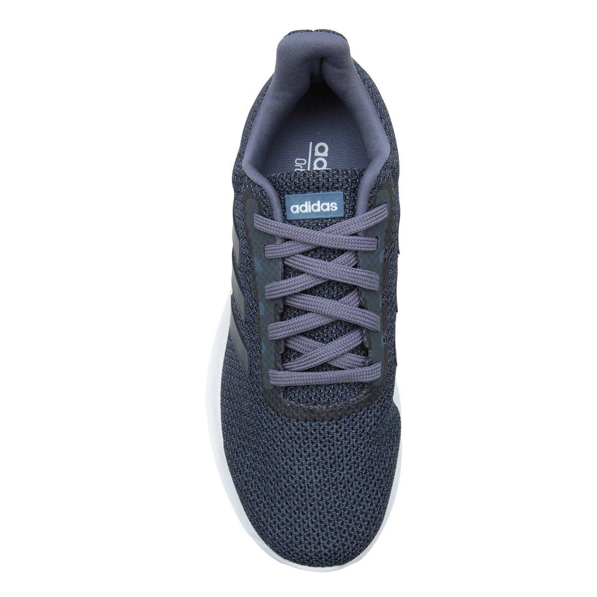 Feminino Adidas SL Tênis Adidas Tênis Azul SL Feminino Cosmic Azul 2 2 Cosmic fRw5xUq5
