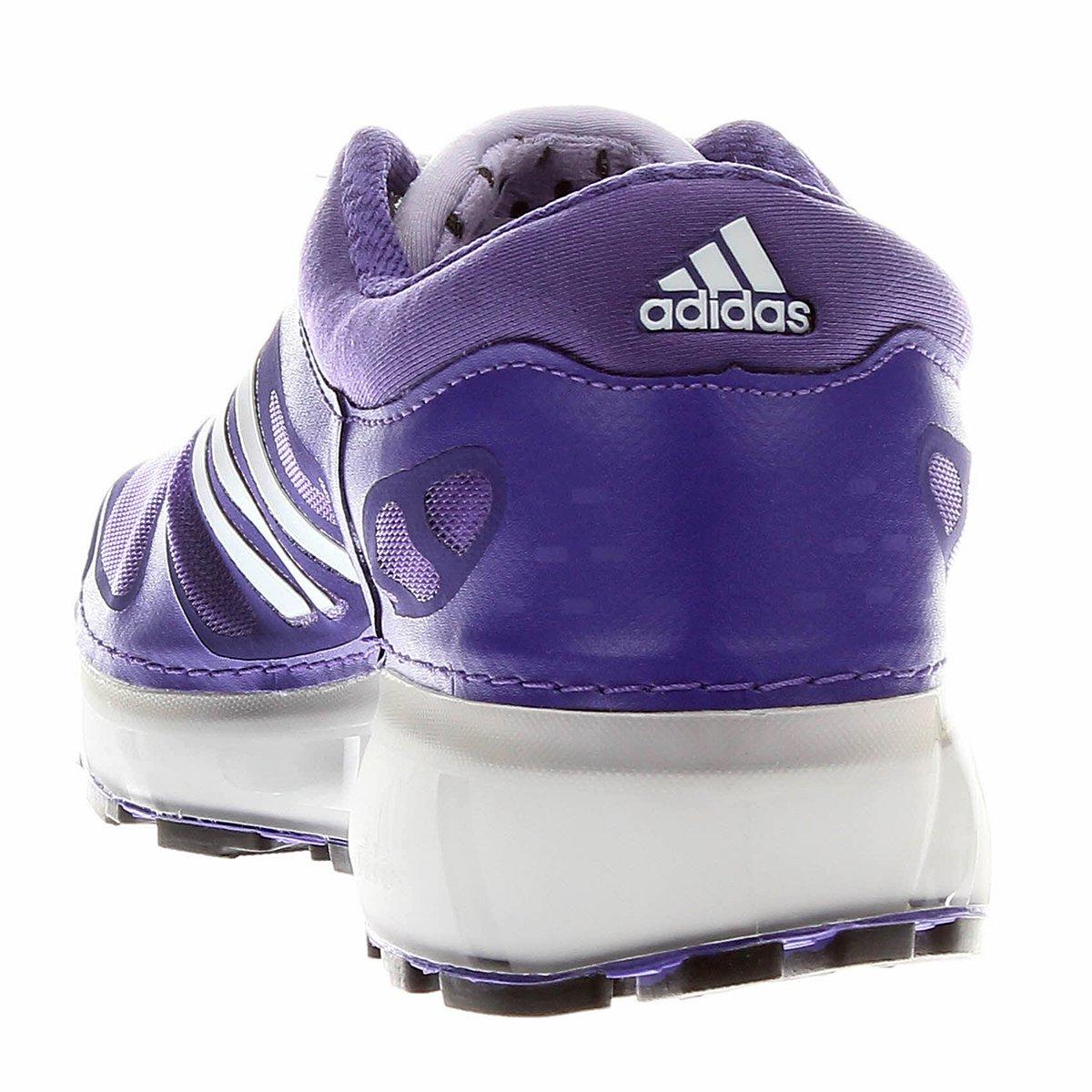 Tênis Adidas Cosmic Ice Feminino - Compre Agora  b656bd9846a71