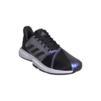 Tênis Adidas CourtJam Bounce Masculino