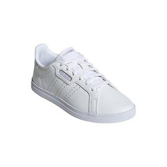 Tênis Adidas Courtpoint Base Feminino