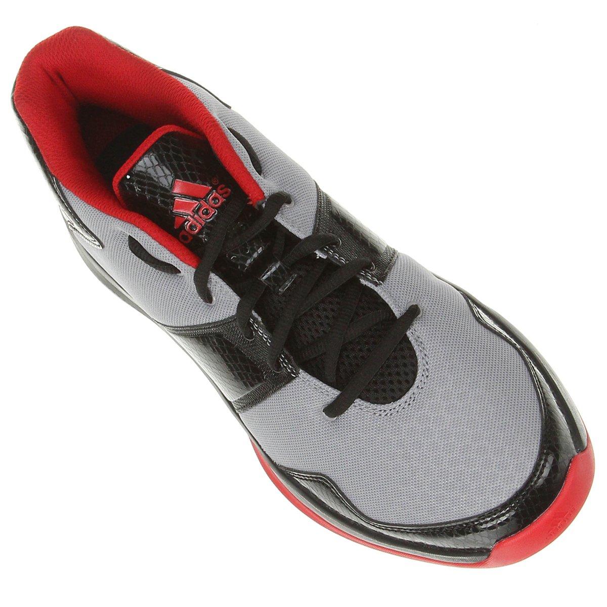 27f5dc0360 Tênis Adidas Crazy Isolation - Compre Agora
