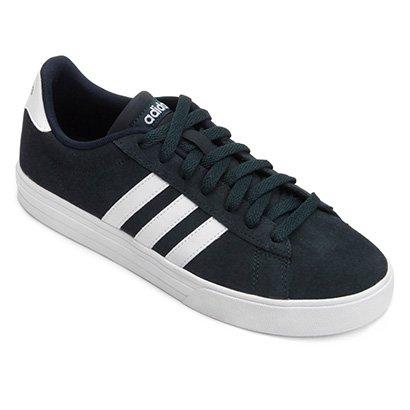 99e998c09ae Tênis Adidas Daily 20 Masculino - Compre Agora
