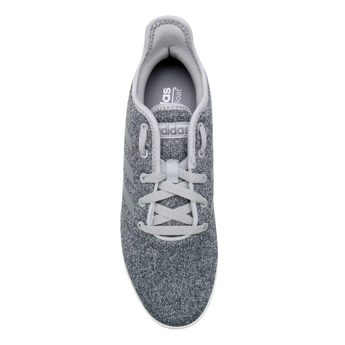 Masculino Adidas e Tênis Adidas Tênis Branco Cinza Defy 4qPWxIg