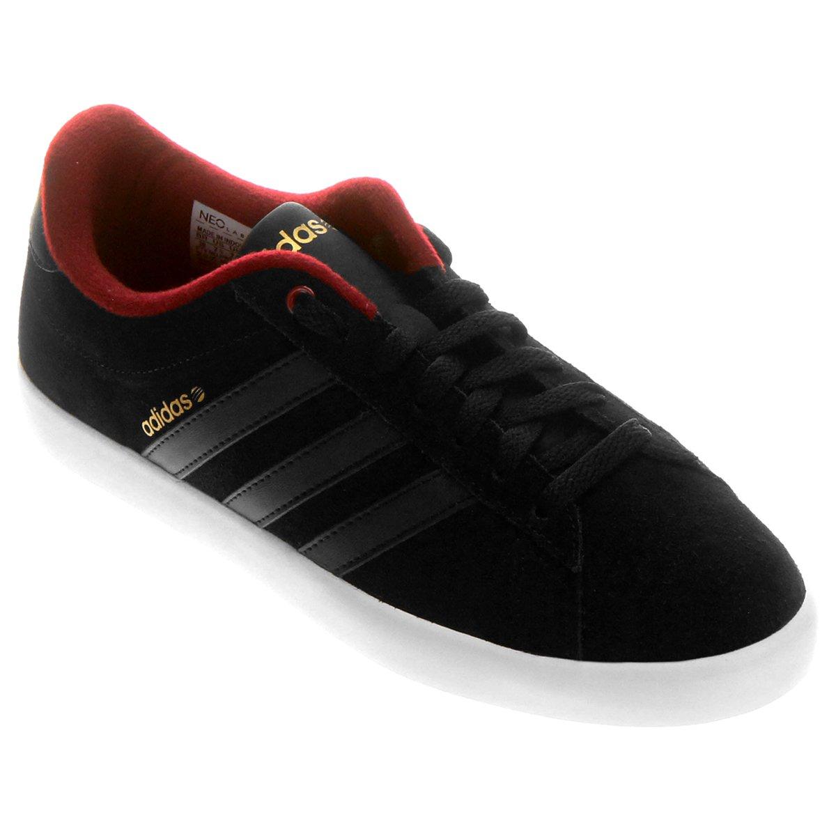 Tênis Adidas Derby - Compre Agora  69e292d082b