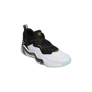Tênis Adidas DON Issue 3