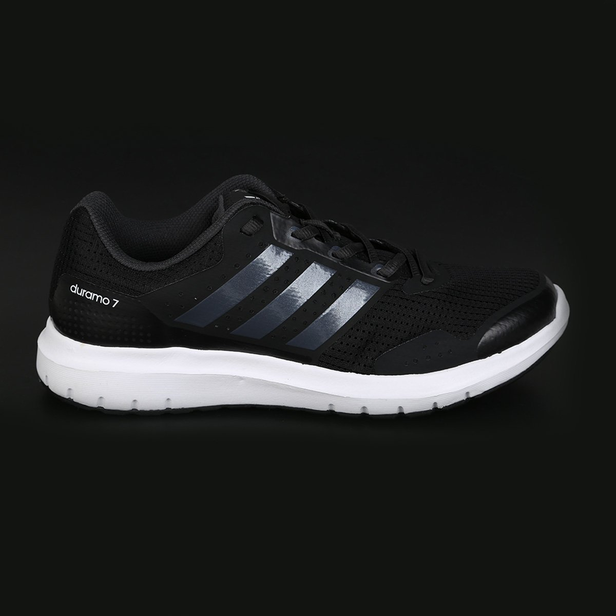 6d18a545821 Tênis Adidas Duramo 7 Masculino - Compre Agora
