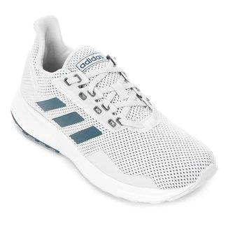 Tênis Adidas Duramo 9 Masculino