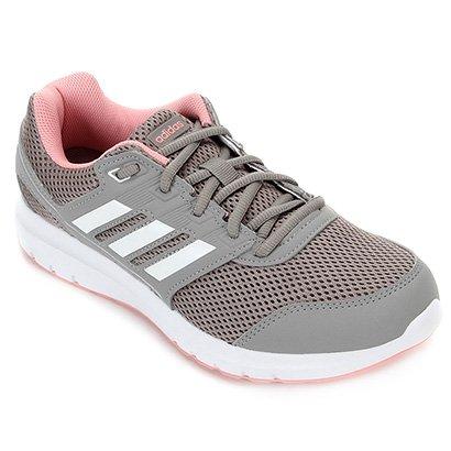 Tênis Adidas Duramo Lite 20 Feminino
