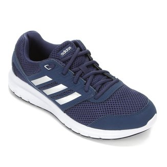 Tênis Adidas Duramo Lite 20 Masculino
