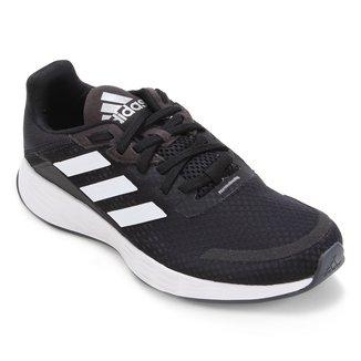 Tênis Adidas Duramo SL Feminino