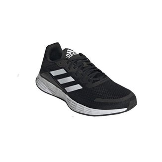 Tênis Adidas Duramo SL Masculino GV7124