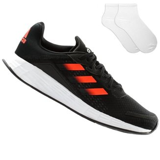 adidas city cup wear test results live today