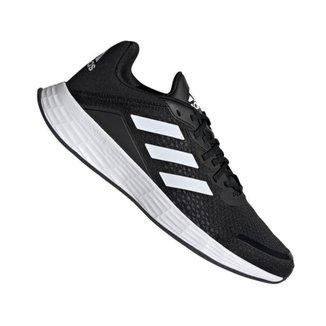 Tênis Adidas Duramo Sl W Feminino