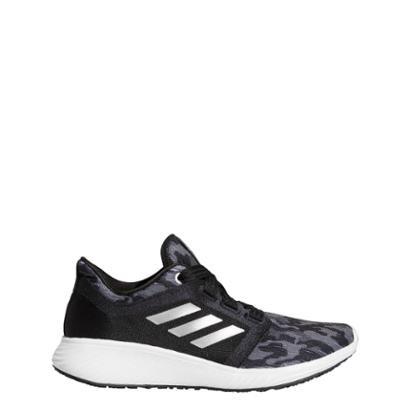 Tênis Adidas Edge Lux 3 Feminino - Feminino