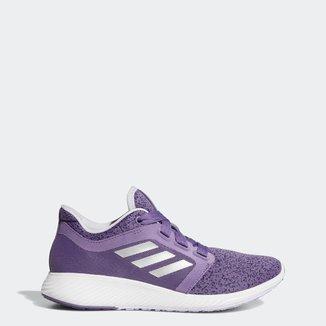 Tênis Adidas Edge Lux 3 Feminino