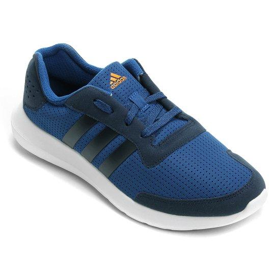 semiconductor niebla tóxica Portero  Tênis Adidas Element Refresh   Netshoes