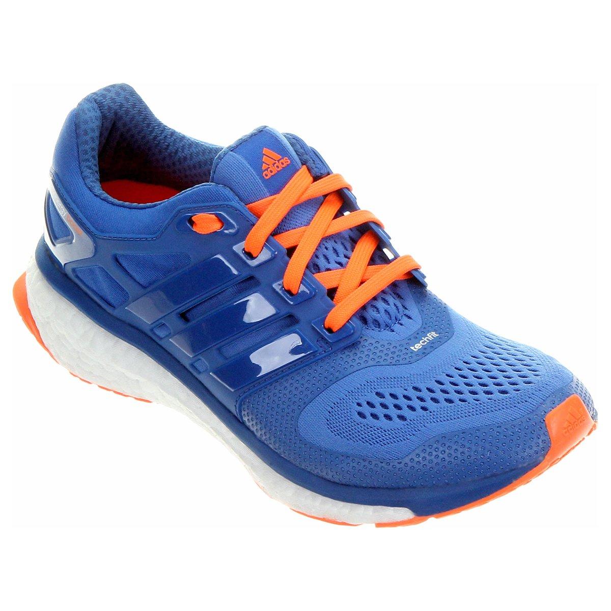 30562175b21c6 Tênis Adidas Energy Boost ESM Masculino - Compre Agora