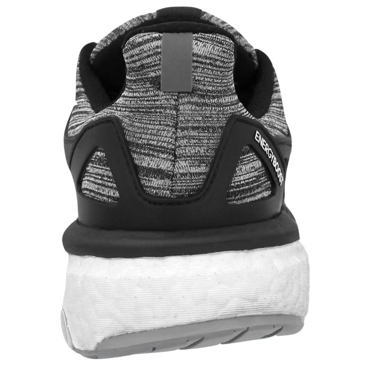 4a33a21682 Tênis Adidas Energy Boost Feminino  Tênis Adidas Energy Boost Feminino ...