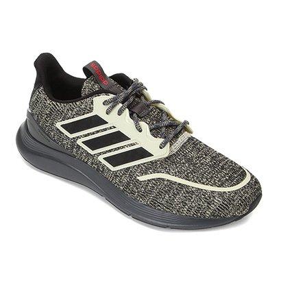 Tênis Adidas Masculinos Melhores Preços | Netshoes