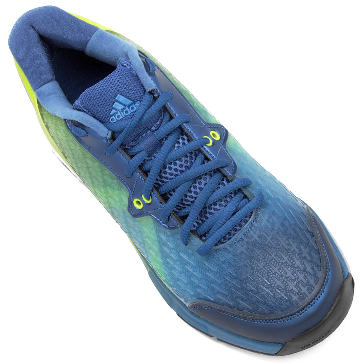 Tênis Adidas Energy Volley Boost 2 - Compre Agora  9945b6e8000c9