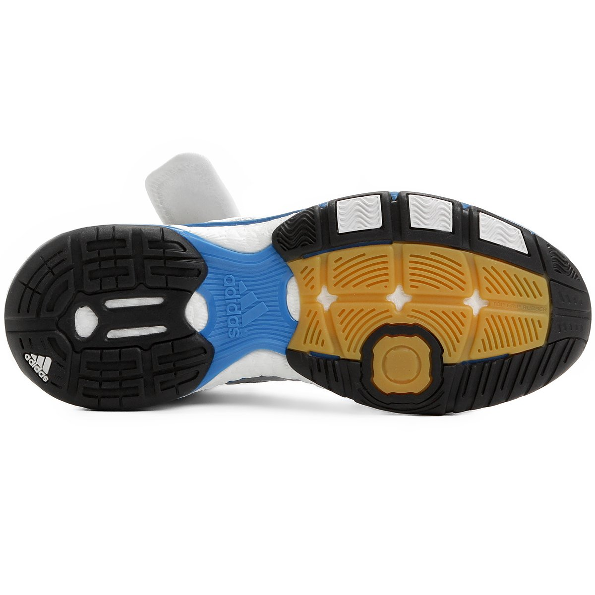 Tênis Adidas Energy Volley Boost Mid - Compre Agora  9e1db9da9ccb5