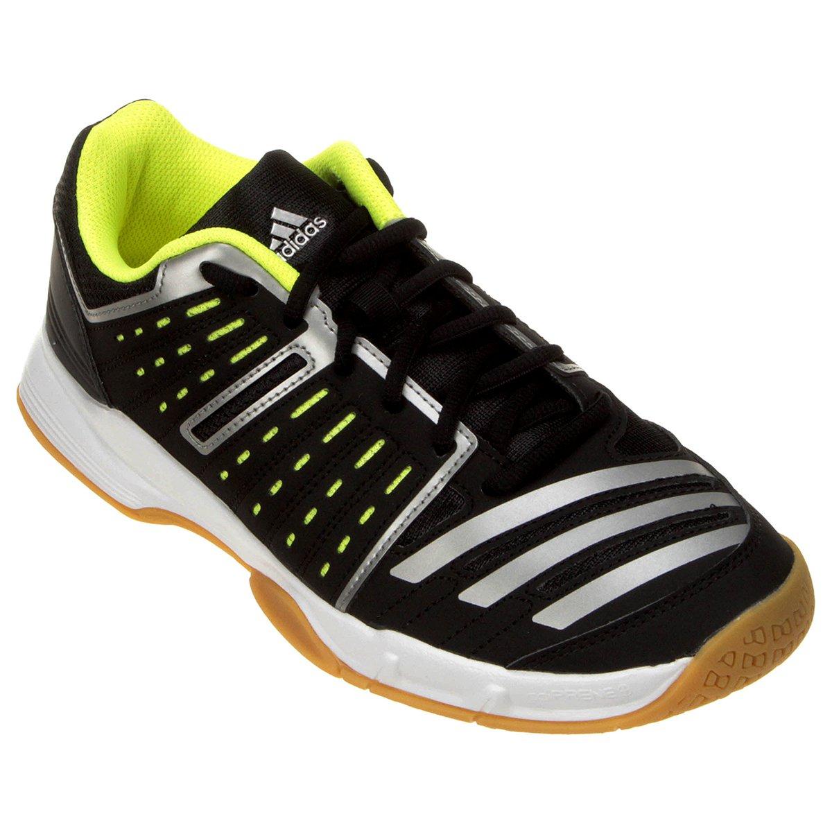 0feb52219c Tênis Adidas Essence 12