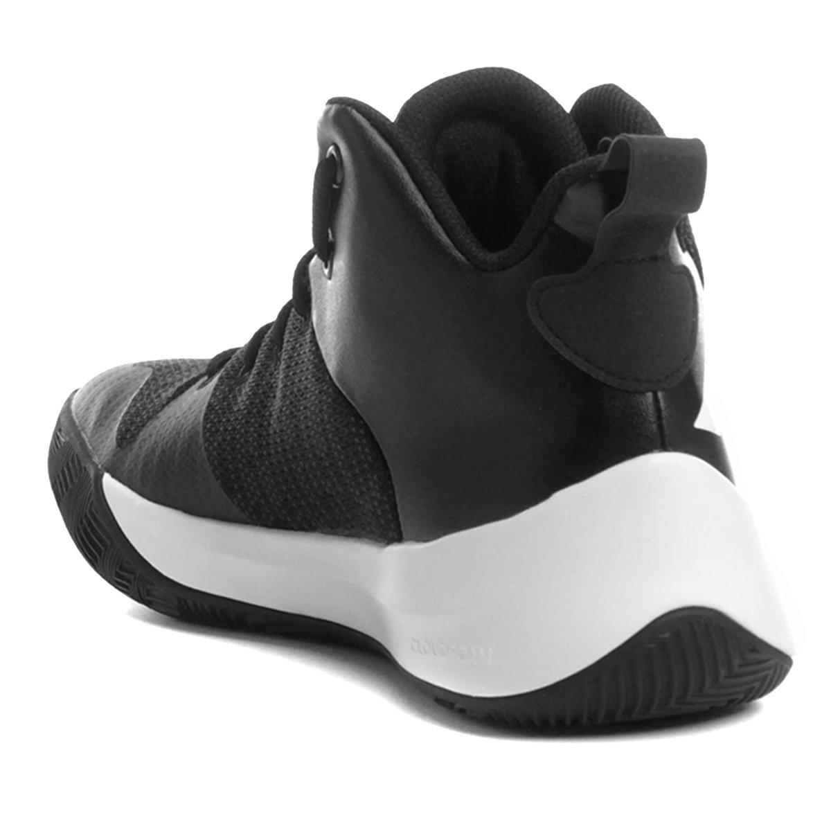 Tênis Adidas Explosive Flash Masculino - Compre Agora  a9de9495aa7a6
